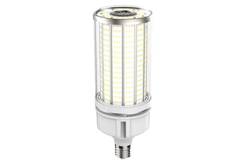 IP65 LED Corn Light 150w