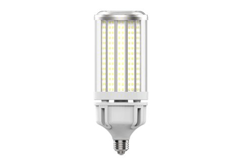 IP65 LED Corn Light 40W