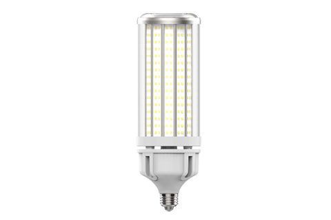 IP65 LED Corn Light 60W
