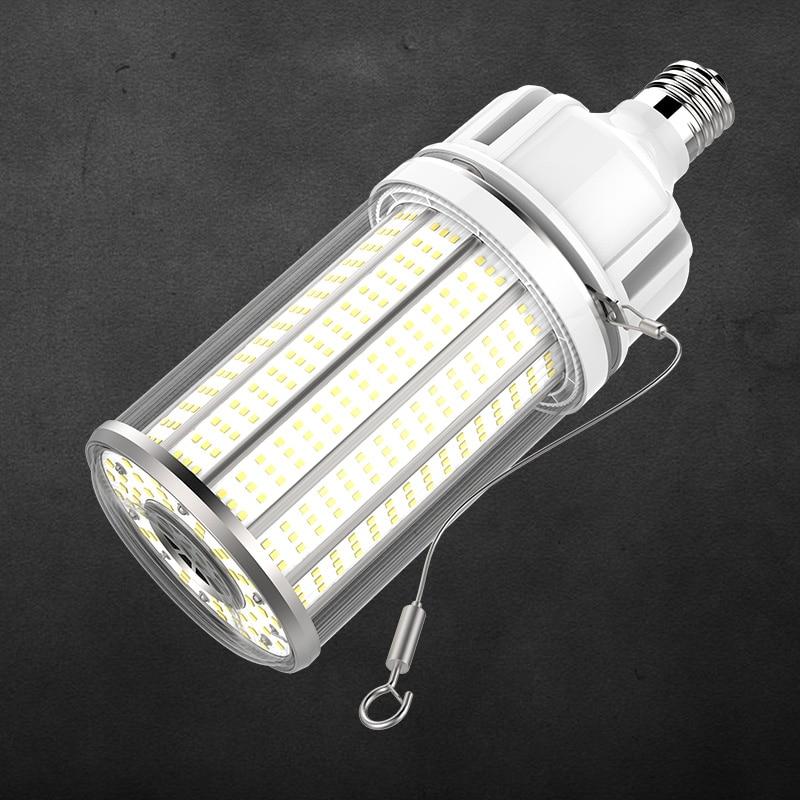 luce da magazzino a led ip65 125w