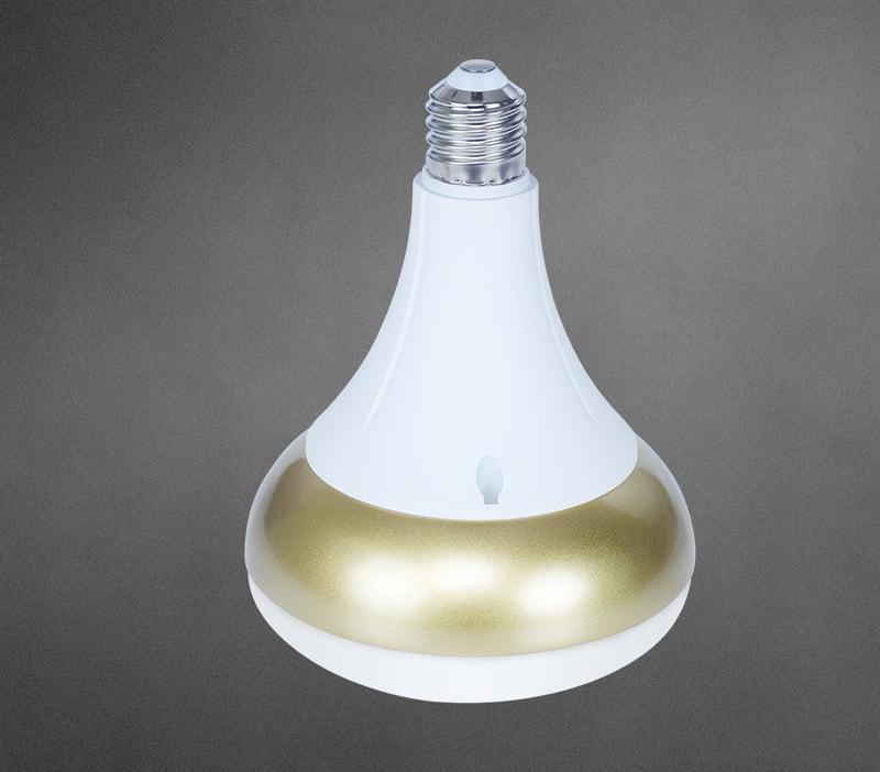 Lampadina LED retrofit 36W