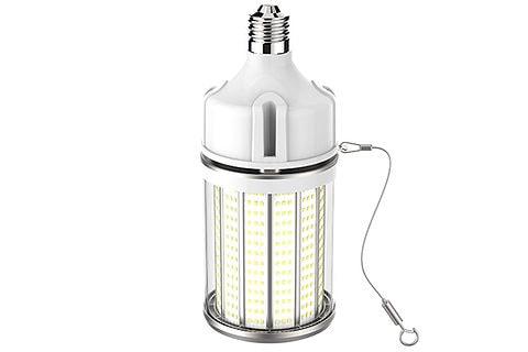 vízálló LED kukorica izzó 100w biztonsági kötél