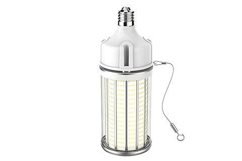cavo di sicurezza 150w lampadina LED mais impermeabile