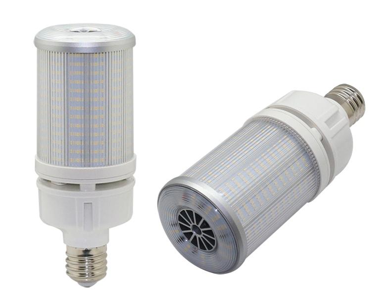 luce di mais a led impermeabile 30w-60w