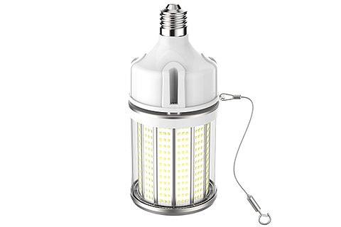 cavo di sicurezza 80w lampadina LED mais impermeabile