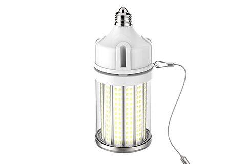 cavo di sicurezza 30w lampadina LED mais impermeabile
