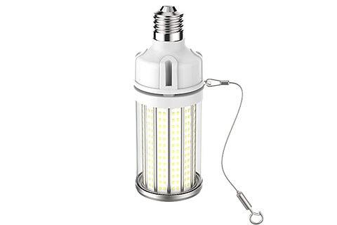 cavo di sicurezza 40w lampadina LED mais impermeabile