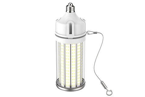 cavo di sicurezza 50w lampadina LED mais impermeabile