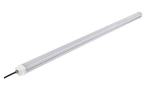 1500mm-es LED Tri-proof fény