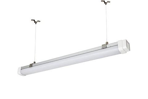 4-metarska paropropusna LED svjetiljka