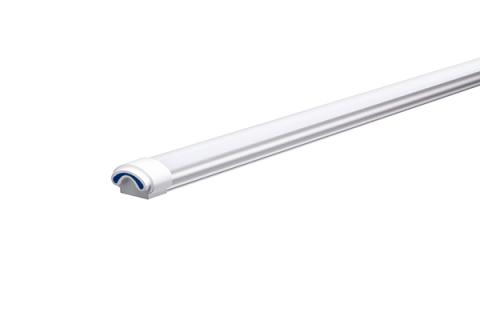 3FT LED Tri-proof światło