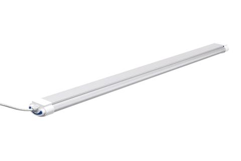 Trostruko LED svjetlo od 5 stopa