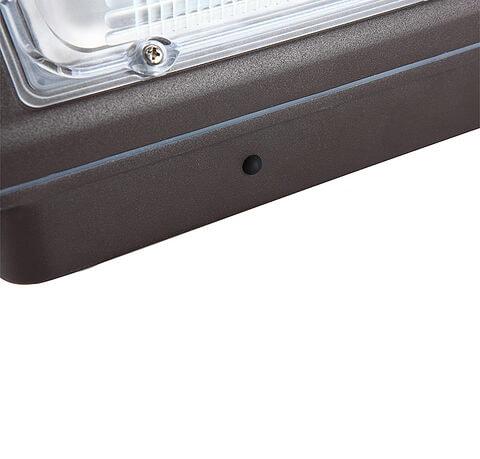 Pacchetto LED da parete 120W