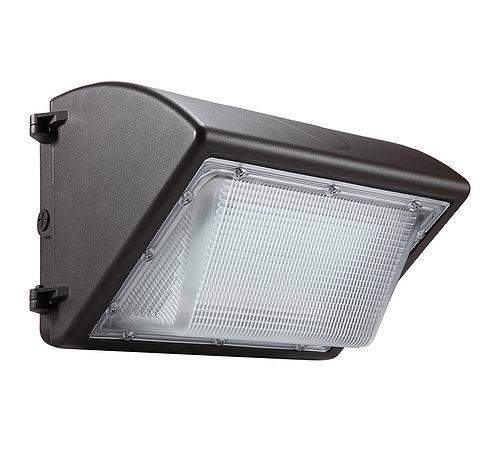 Pacchetto LED da parete 40W