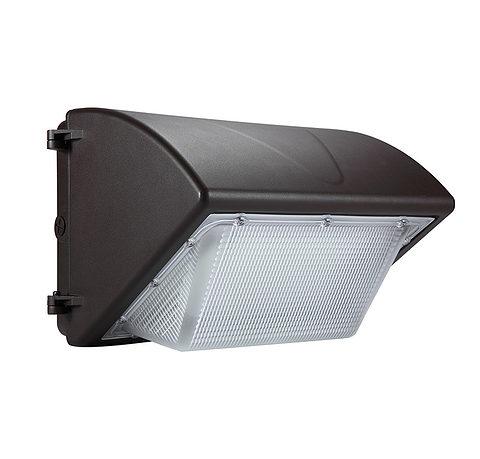 Pacchetto LED da parete 62W