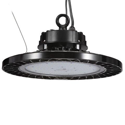 accesorio led de gran altura ac277-480v