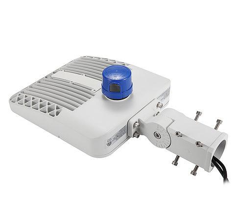 Sensore fotocellula LED parcheggio 150w