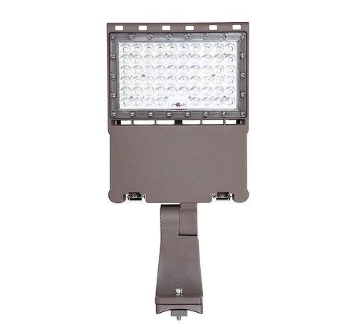 Luce di parcheggio a LED 150w