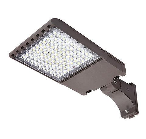 Luce di parcheggio a LED 200w