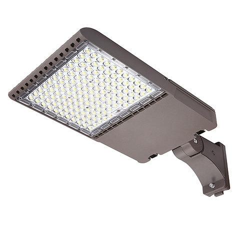 Luce di parcheggio a LED 300w