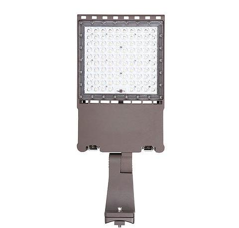 Lampada LED per scatola da scarpe 300w