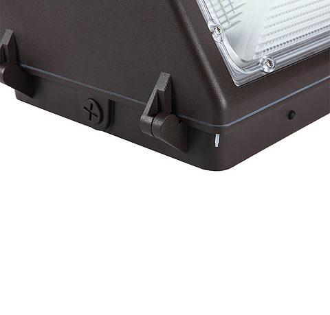 Lampada da parete a LED 40w