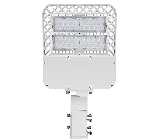 Lampada LED per scatola da scarpe 150w