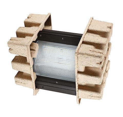 spedizione di LED Wall Pack Light