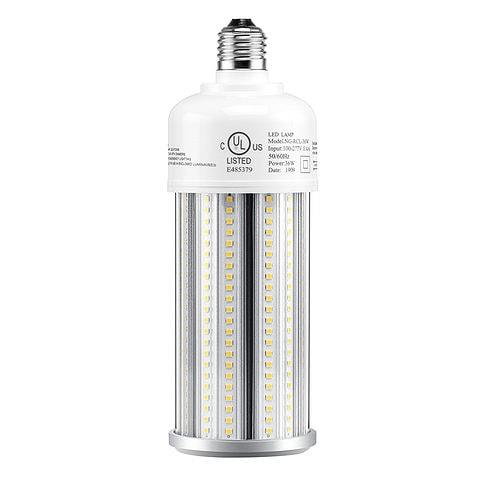 36W LED Corn Bulb