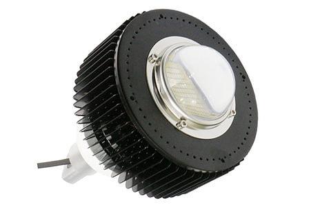 E40 LED High bay light 100w