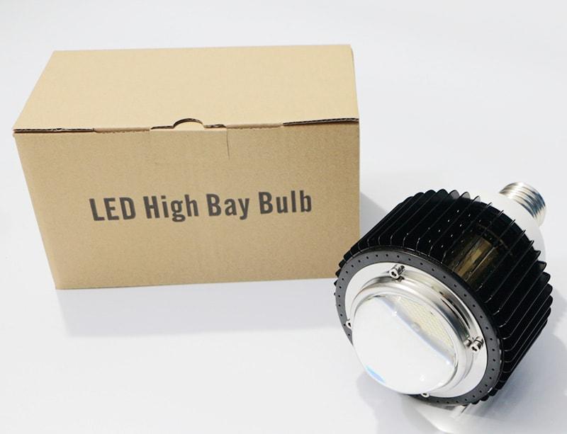 Pacchetto luci LED High Bay E40