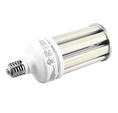 Lampada LED a pannocchia 125w