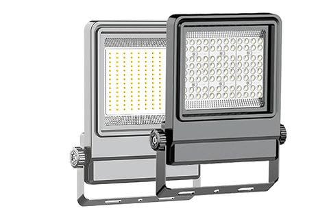100W LED rasvjeta