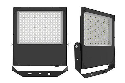 Reflektor LED 200W
