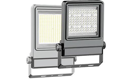 200W LED rasvjeta