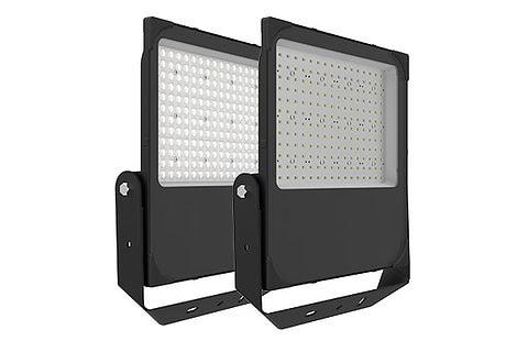 Reflektor LED 70W