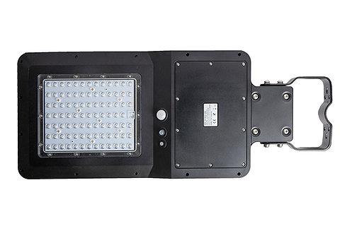 lampione solare 40w
