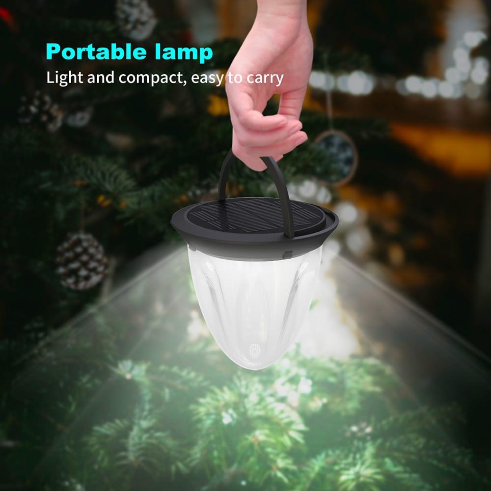 naplámpa